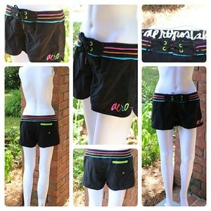 Aeropostale Board Shorts Size M